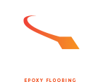 Absolute Epoxy Flooring logo